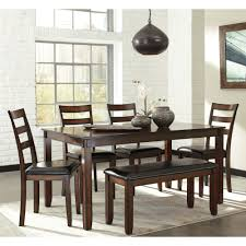 thomasville furniture dining room solid wood round dining table ethan allen discontinued room