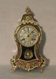 Antique Mantel Clocks Value French Boulle Mantel Clock Clocks Pinterest Mantel Clocks