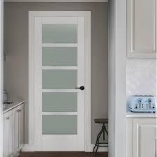 Oak Interior Doors Home Depot Best 25 Home Depot Interior Doors Ideas Only On Pinterest Home