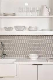 349 best kitchen images on pinterest backsplash ideas wall