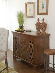 sideboards astounding small sideboard buffet small sideboard