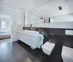 badezimmer neubau kosten tagify us tagify us - Kosten Badezimmer Neubau