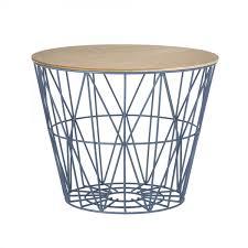 panier de basket bureau panier de basket bureau 16 images décoration design meuble et