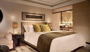 luxury beds and mattress ideas for luxury beds in home