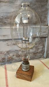 industrial light bulb covers energy saving industrial light