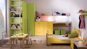 kids room non expensive yet expensively fancy kids u0027 room design