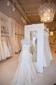 Bridal Shop Bridal Boutique Decorating Ideas Found On Mia Ggsitebuilder Com