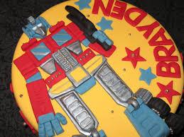 optimus prime cake pan optimus prime cake pan liviroom decors optimus prime cakes for
