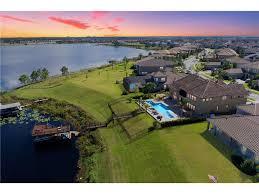 homes for sale winter garden fl real estate agent realtor 1m