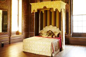 savoir beds u0027 royal state bed just perfect if you have 175 000
