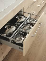 Cabinet Custom Kitchen Drawer Dividers Organizer Dividers Custom - Kitchen cabinet drawer dividers