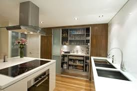 fresh contemporary kitchen cabinets handles 8619