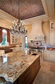 best 10 u shaped kitchen interior ideas on pinterest u shape