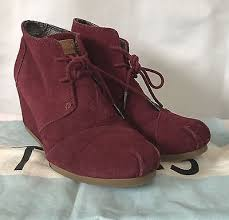 s designer boots size 9 874 best cheap designer shoes images on cheap designer