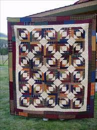 best 25 pineapple quilt pattern ideas on pineapple
