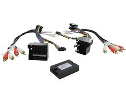 2006 audi a4 installation parts harness wires kits bluetooth