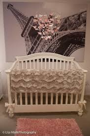 enchanting paris themed baby room 23 on decor inspiration with