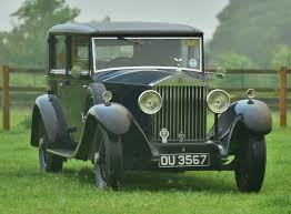 roll royce burgundy rolls royce classic cars for sale