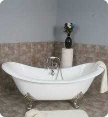 Monarch Bathrooms 40 Best Cottage Style Bathrooms Images On Pinterest Bathroom