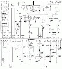 chevy tpi wiring diagram with basic pictures chevrolet wenkm com
