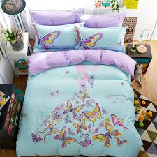 Disney Princess Twin Comforter Princess Sheets Queen Bedroom Twin Bed Comforters Twin Comforter