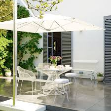 contemporary patio heaters patio garden ideas for every space ideal home