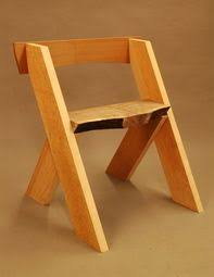 Leopold Bench Plans 27 Best Aldo Leopold Benches Images On Pinterest Woodwork Aldo