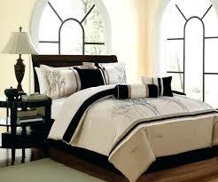Ikea Bedding Sets Ikea Bedspreads Ezpass Club