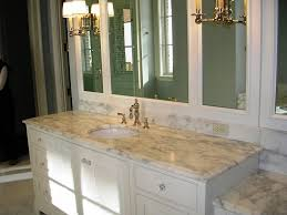 bathroom vanity top ideas bathroom vanity tops for modern bathroom ideas with granite