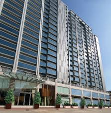 lexus hotel angeles city philippines harbour plaza 8 degrees hong kong 2017 reviews u0026 hotel booking
