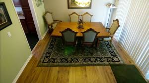 redesign a wasted dining room video hgtv