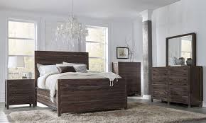 Solid Ash Bedroom Furniture by Bedroom Ash Import 100 High End Modern Chinese Solid Wood Bedroom