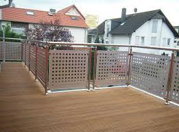 balkongelã nder design chestha design gestalten balkon