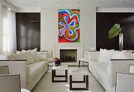 painting living room white white paint color ideas for living room