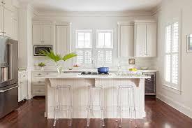 beadboard kitchen island ivory beadboard kitchen island with casper bar stools