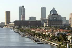 resume writing services tampa fl the battle for criminal justice reform is being fought in local tampa fl