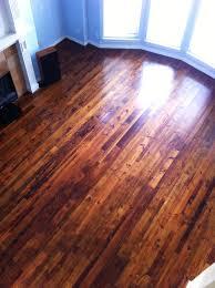 Antique Pine Laminate Flooring Old Texas Wood