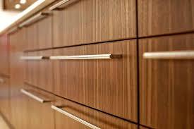 railroad spike cabinet pulls wood furniture knobs furniture design