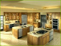 lowes kitchen cabinets prices lowes kitchen cabinets sale awesome lowes kitchen cabinet sales