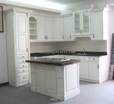 Cabinet Doors Miami White Melamine Kitchen Cabinets Cabinet Doors Hialeah Melamine