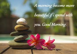 morning wishes images friends search