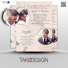 Design Of Marriage Invitation Card 22 Photo Wedding Invitations U2013 Free Sample Example Format