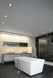 einbaustrahler badezimmer led einbauleuchten f beste led einbaustrahler badezimmer am besten
