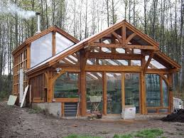 Shed Greenhouse Plans 463 Best Garden Greenhouse Images On Pinterest Greenhouse