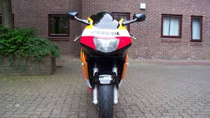 buy honda cbr f3 fairing kits cbr forum enthusiast forums for honda cbr owners