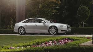 audi a8 price audia8price new audi a8 review u2013 family car to be bought
