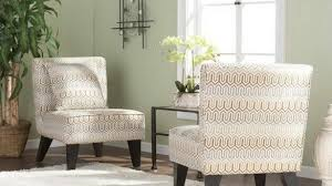 Stylish Living Room Chairs Home Beautiful Living Room Chairs 100 Property Decor