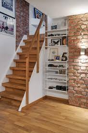 swedish private house design ideas mix small design ideas
