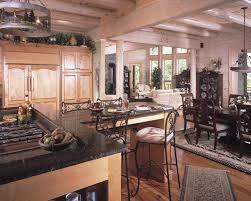 kitchen island bar designs kitchen island bar designs and italian