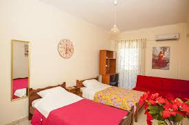 Charmantes Appartement Design Singapur Apartment Cozy Studio Rethymno Town Greece Booking Com
